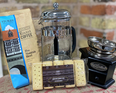 Classic Coffee Kit