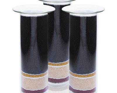 Ovopur Filter Cartridges