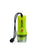 Navilight Glow Torch - R