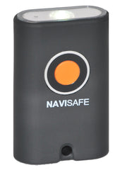 Navilight Mini Torch - R