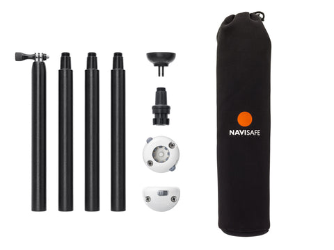Navimount Pole Pack R