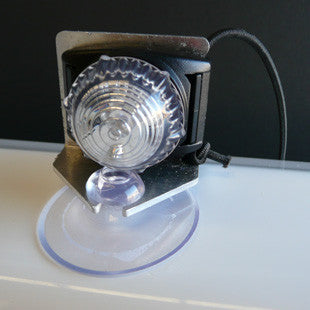 Stern Suction Light