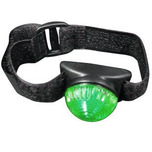 Guardian Light w/Velcro