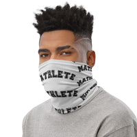 Mathlete Face Mask - Minute Math