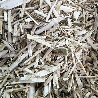 Hemp Stock - Per Bale--BACK IN STOCK