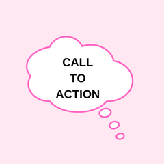 PINK CALL TO ACTION