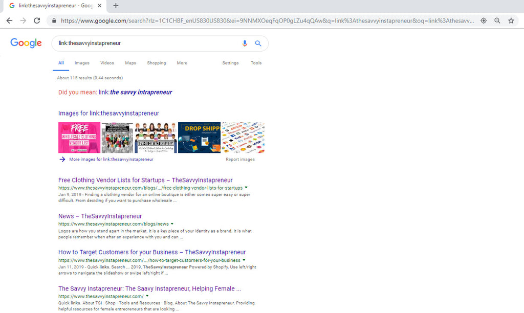 Increase Traffic: How to Submit Your Website or Blog to Google, Bing and DMoz for Indexing