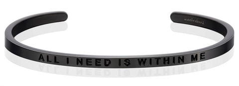 products/All_I_Need_Is_Within_Me_-_moon_gray_-_MantraBand.jpg