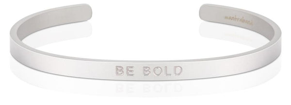 Be Bold (BOLD) - FINAL SALE