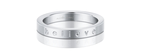 Believe (shiny)