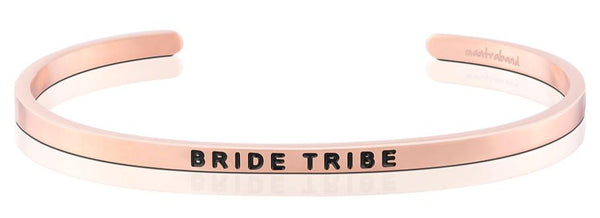 Bride Tribe - FINAL SALE