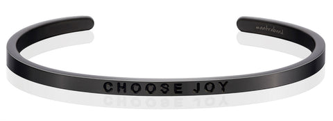products/Choose_Joy_-_moon_gray_-_MantraBand.jpg