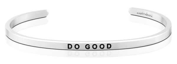 Do Good (Delta Gamma Service for Sight)