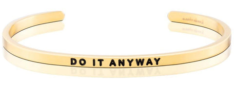 products/Do_It_Anyway_bracelet_-_gold.jpg