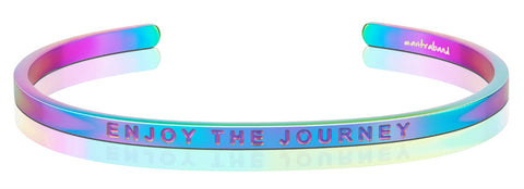products/Enjoy_The_Journey_bracelet_-_aurora_-_MantraBand_fda4f60c-6b85-4820-b98b-1ee60ea21559.jpg