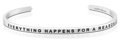 products/Everything_Happens_For_A_Reason_Bracelet_-_Silver_-_MantraBand.jpg
