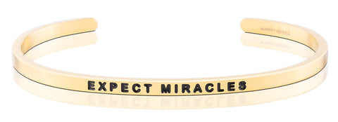 products/Expect_Miracles_bracelet_-_gold.jpg