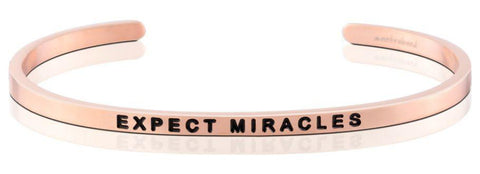 products/Expect_Miracles_bracelet_-_rose_gold.jpg