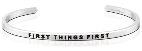 products/First_Things_First_bracelet_-_silver_-_MantraBand.jpg