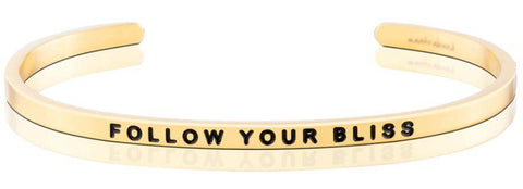 products/Follow_Your_Bliss_bracelet_-_gold.jpg