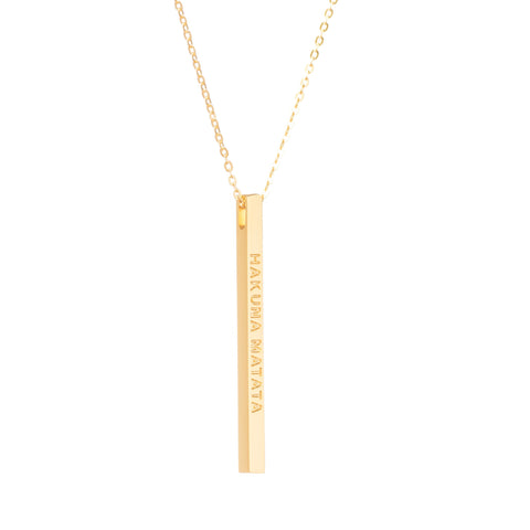 products/Hakuna_Matata-Necklace-Gold-MantraBand.jpg