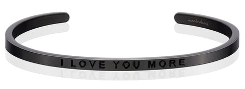 products/I_Love_You_More_-_moon_gray_-_MantraBand.jpg