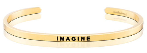 products/Imagine_Bracelet_-_gold_-_MantraBand.jpg