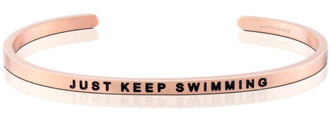 products/Just_Keep_Swimming_bracelet_-_rose_gold.jpg