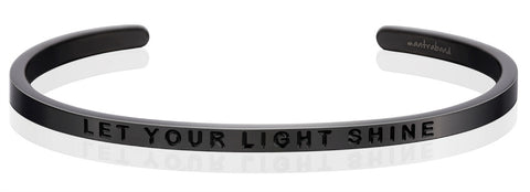products/Let_Your_Light_Shine_-_moon_gray_-_MantraBand.jpg