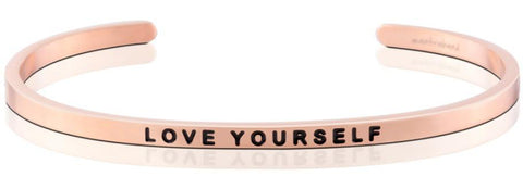 products/Love_Yourself_bracelet_-_rose_gold.jpg