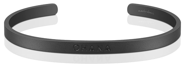 Ohana (for men)
