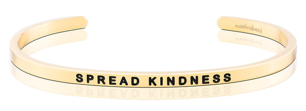 Spread Kindness (Random Acts)