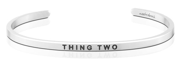 Thing Two - FINAL SALE