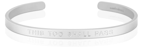 This Too Shall Pass (BOLD)