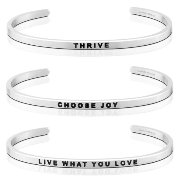 Thrive Stack