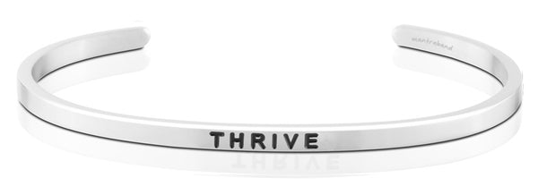 Thrive - FINAL SALE