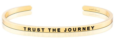 products/Trust_The_Journey_bracelet_-_gold_-_MantraBand.jpg