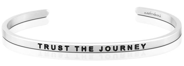 Trust the Journey - FINAL SALE