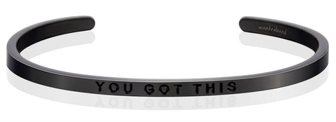 products/You_Got_This_-_moon_gray_-_MantraBand.jpg