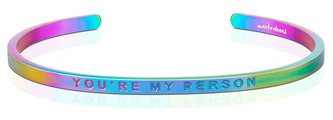 products/You_re_My_Person_bracelet_-_aurora_-_MantraBand_1b91bd24-edb9-4f81-b518-9e37a82fd773.jpg