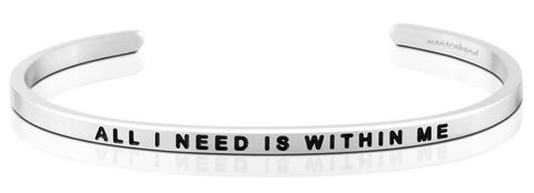 products/bracelets-all-i-need-is-within-me-1.jpg