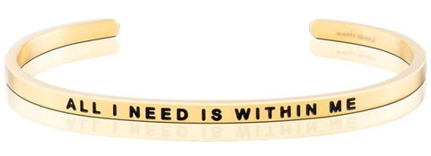 products/bracelets-all-i-need-is-within-me-2.jpg