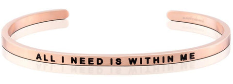 products/bracelets-all-i-need-is-within-me-3.jpg