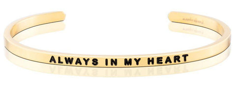 products/bracelets-always-in-my-heart-1.jpg