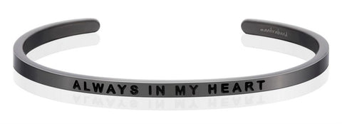 products/bracelets-always-in-my-heart-4.jpg