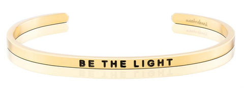 products/bracelets-be-the-light-2.jpg