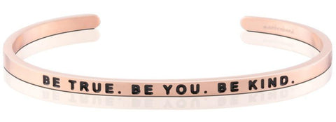 products/bracelets-be-true-be-you-be-kind-3.jpg