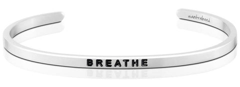 products/bracelets-breathe-1.jpg