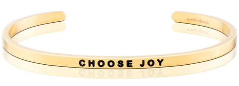 products/bracelets-choose-joy-2.jpg