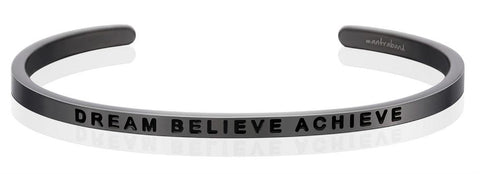 products/bracelets-dream-believe-achieve-10.jpg